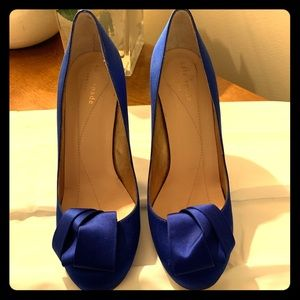 Kate Spade Dress Pumps